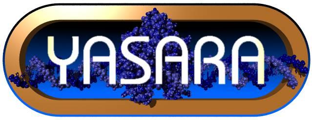 yasara